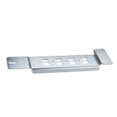 /Hinged Schneider Electric nsympch406/Cover Solid Spacial SF//SM/ /400/x 600/mm/